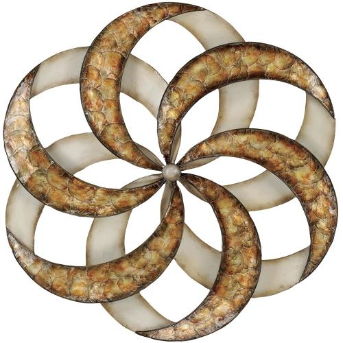 Pinwheel
