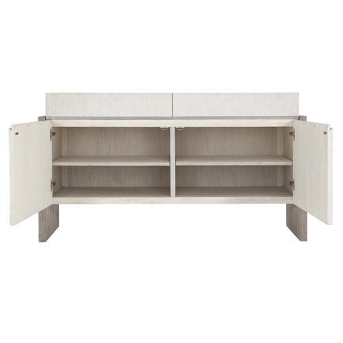 Gallery - Foundations Buffet in Linen (306)