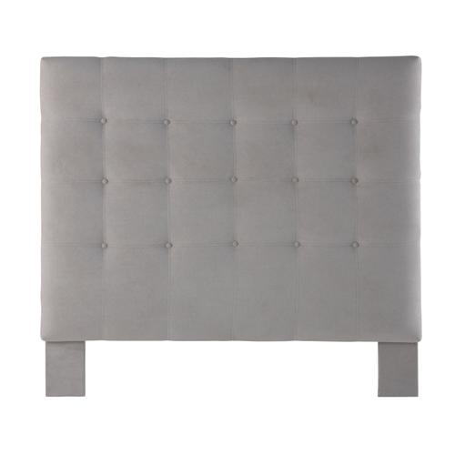Gallery - Button Tufted 2561 Queen & 2562 King Headboard