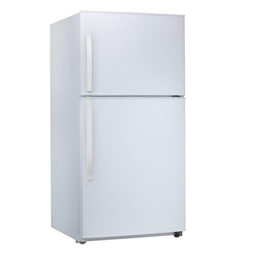 21 Cu. Ft. Top Mount Refrigerator