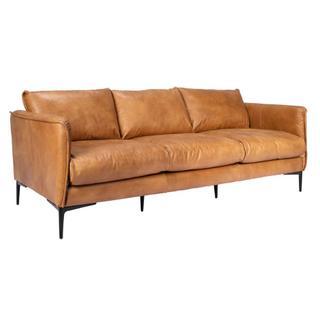 """Abigail 85"""" Sofa"""