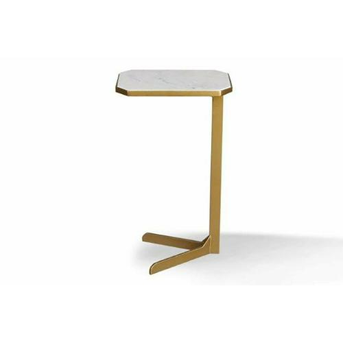 CROSSINGS EDEN Accent Table