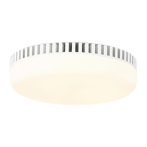 Arcade LED Light Kit Matte White
