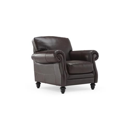 Natuzzi Editions B868 Chair