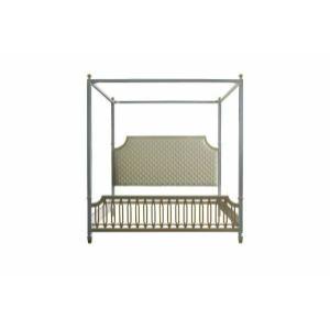 ACME California King Bed - 28854CK