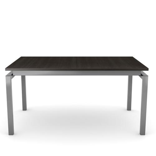 Gallery - Zoom Extendable Table Base