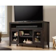 See Details - Entertainment/Fireplace Credenza