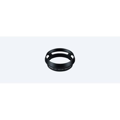 LHP-1 Lens Hood For Cyber-shot® RX1/RX1R