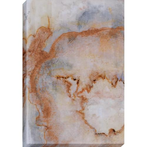 Product Image - Earth's I - Gallery Wrap