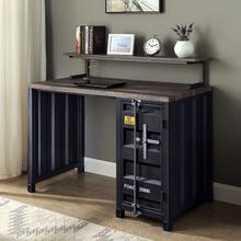 Dipiloh Desk