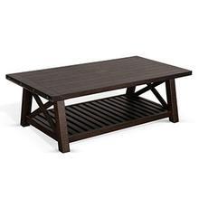 Vivian Coffee Table