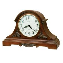 Howard Miller Sheldon Mantel Clock 635127