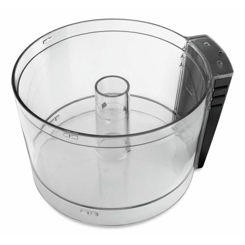 KitchenAid - Bowl for 3.5 Cup Food Chopper (Fits model KFC3511) - Other