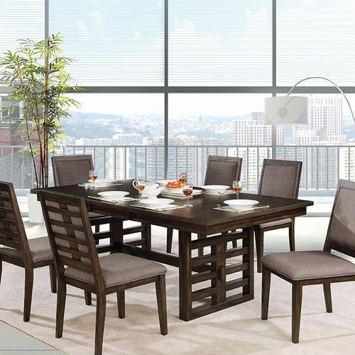 Dining Table Ryegate