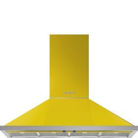 Hood Yellow KPF48UYW