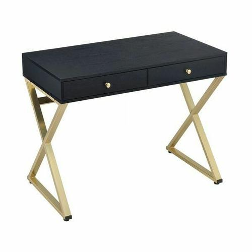 Acme Furniture Inc - Coleen Desk