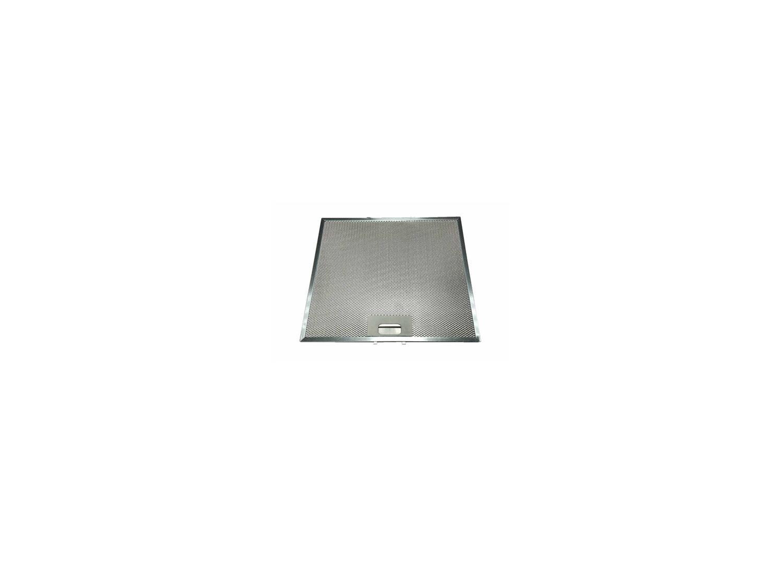 Kit Aluminium Mesh Filters for KU48-36-24 PRO1X/14 and KU36-24 PRO1XV models Stainless Steel