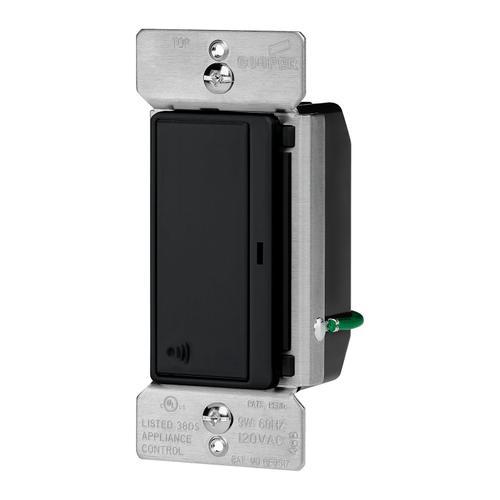 Universal Remote Control - Z-Wave Plus™ Accessory Switch SP 15A
