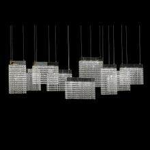 See Details - City Lights Chandelier, Large