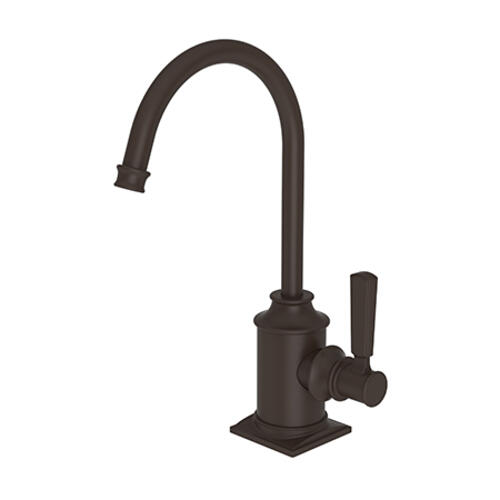 Newport Brass - Oil Rubbed Bronze Cold Water Dispenser
