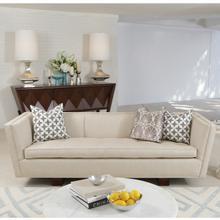 See Details - Gent Sofa-COM