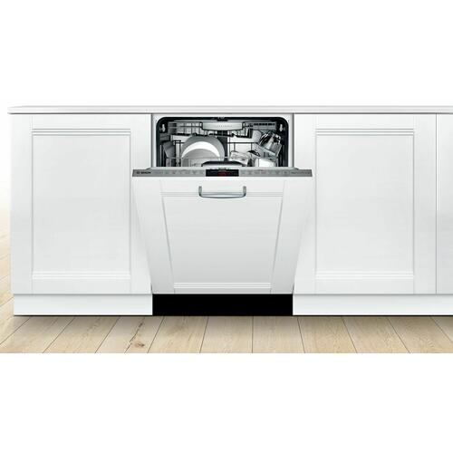 Dishwasher 24'' XXL SHVM88Z73N