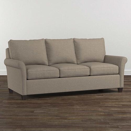 Studio Loft Connor Sleeper Sofa