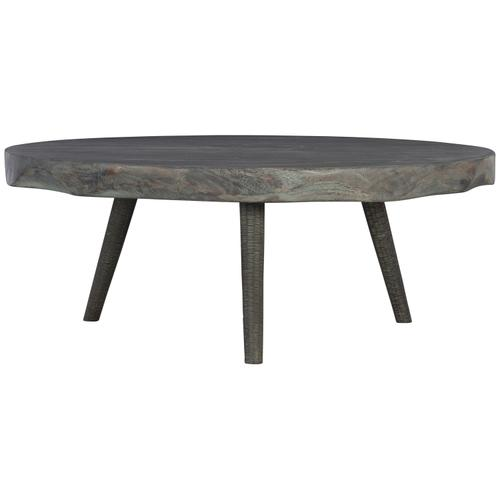 Tomas Cocktail Table