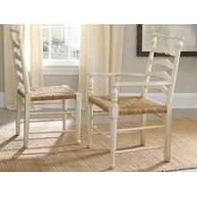 See Details - Oakville Side Chair