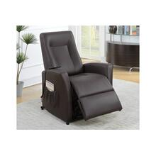 See Details - Motion Lift Chair