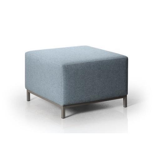 Trica Furniture - LePouf ottoman