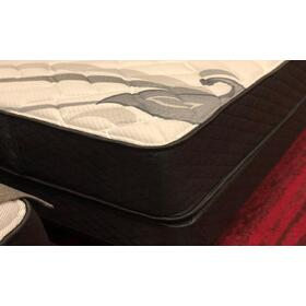 QHEJWET - Comfort Balance 5000 - Firm - Cal King