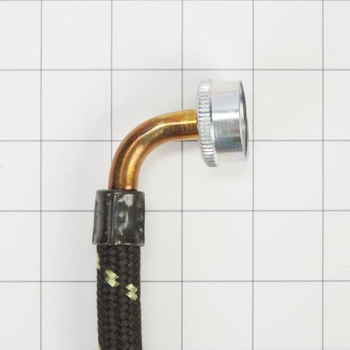 Maytag - Washer Fill Hoses