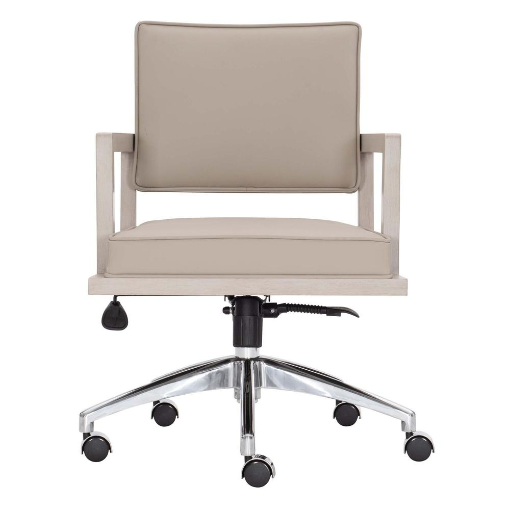 See Details - Davenport Office Chair