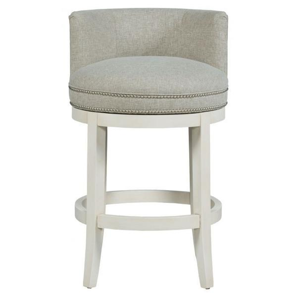 See Details - Cosmo Bar Stool