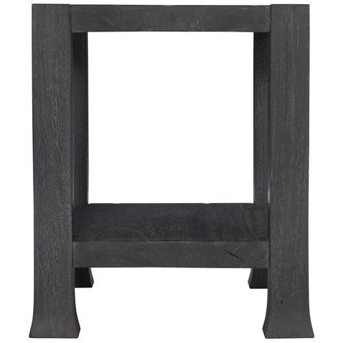 Bernhardt - Berkely Side Table