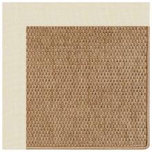 "View Product - Islamorada-Basketweave Canvas Sand - Rectangle - 24"" x 36"""