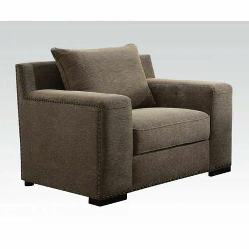 Ushury Chair