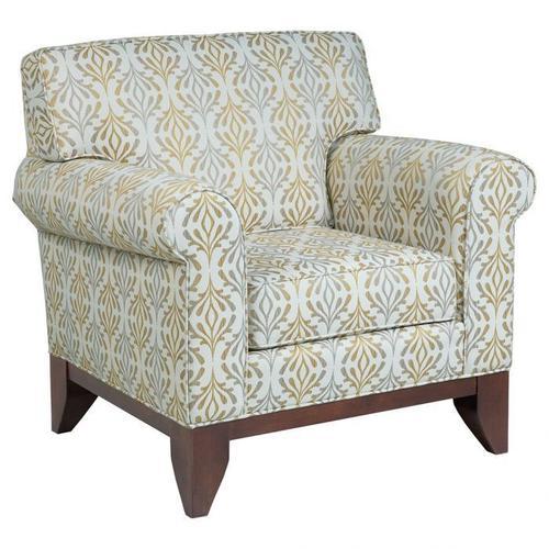 Fairfield - Fairborn Lounge Chair