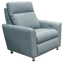 Power Solutions 502 Recliner