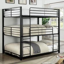 See Details - Olga Bunk Bed