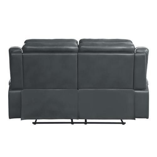 Darwan Motion Sofa and Love Seat