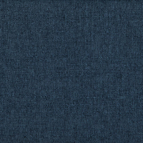 Indigo Cover Jefferson Trunk