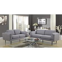 Colton Gray Sofa