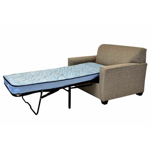 Lacrosse Furniture - 765-30 Sofa or Twin Sleeper