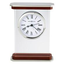See Details - 645-834 Mayfield Alarm & Table Clock