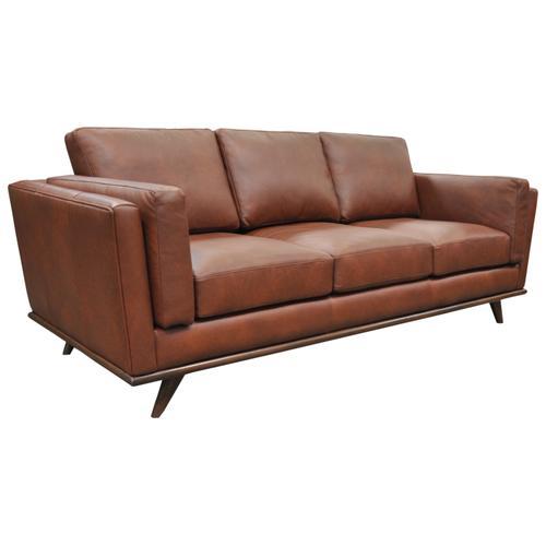 Omnia Furniture - Zane Sofa