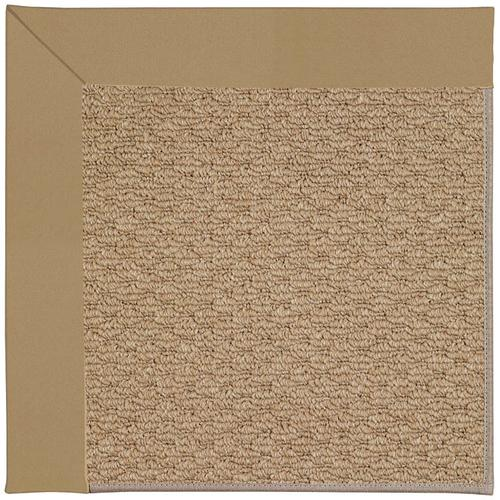 Creative Concepts-Raffia Canvas Linen Machine Tufted Rugs