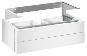 30384 Vanity unit Product Image