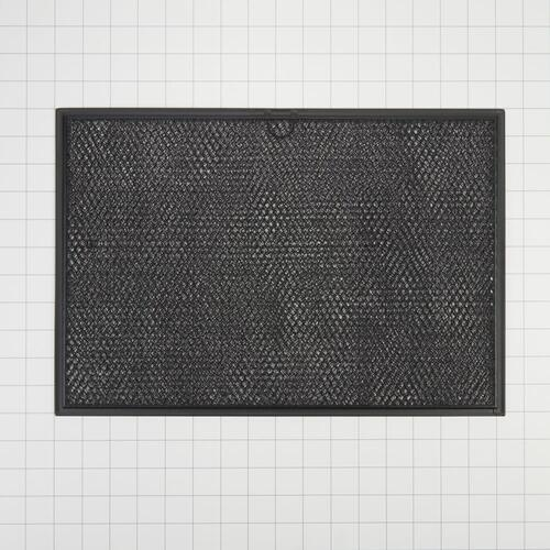 Whirlpool - Cooktop Downdraft Vent Grease Filter